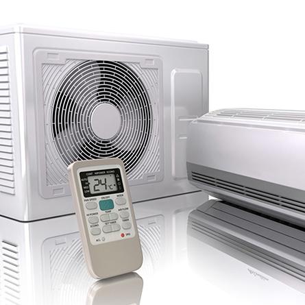 service climatisation